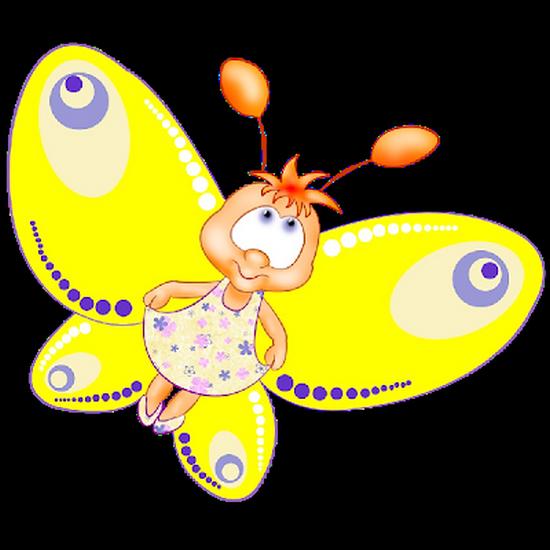 tubes_papillon_tiram_1