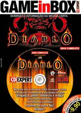 cd-expert-edicao-Diablo.png
