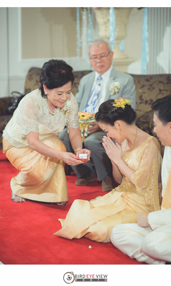 pre_wedding_plaza_athenee_54