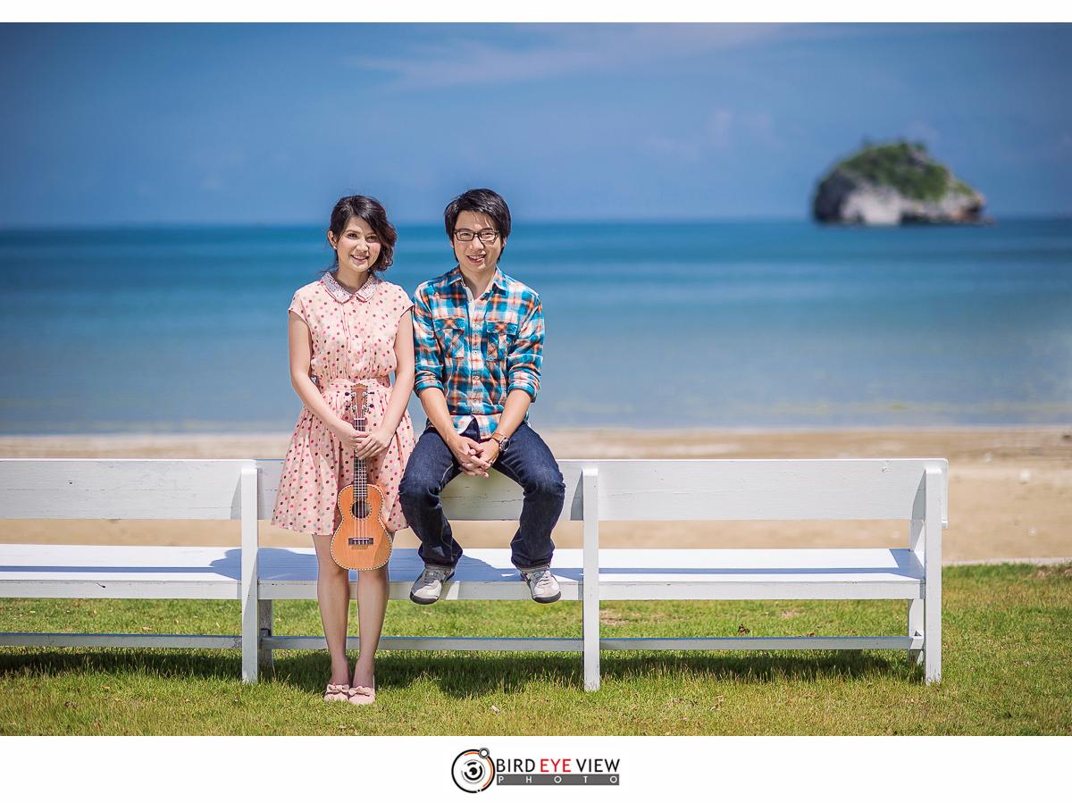 pre_wedding_15