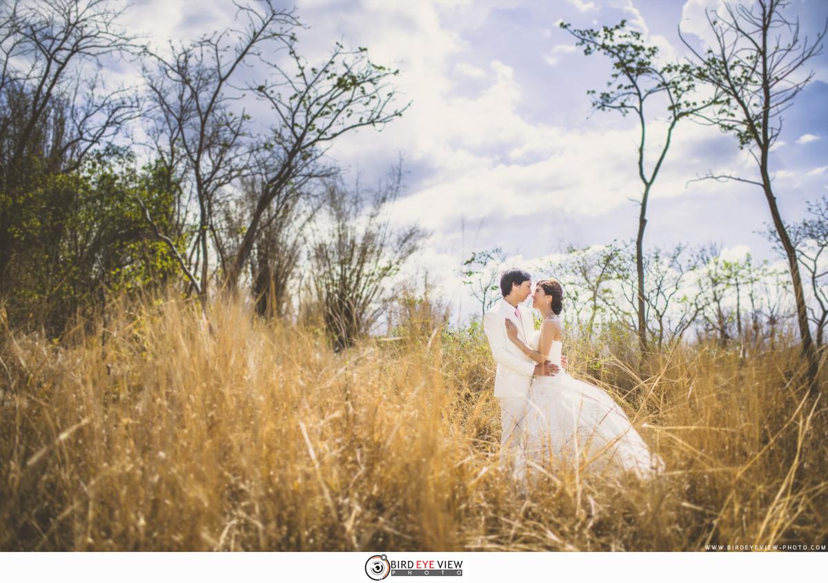pre_wedding_marakesh_22