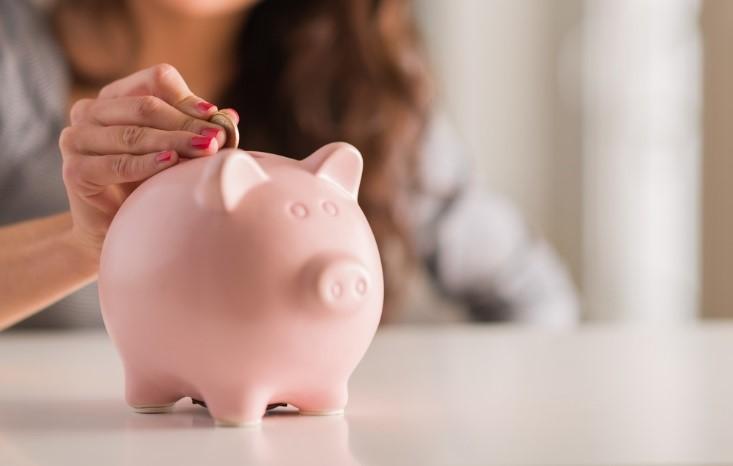 As 3 melhores dicas para quem não consegue guardar dinheiro