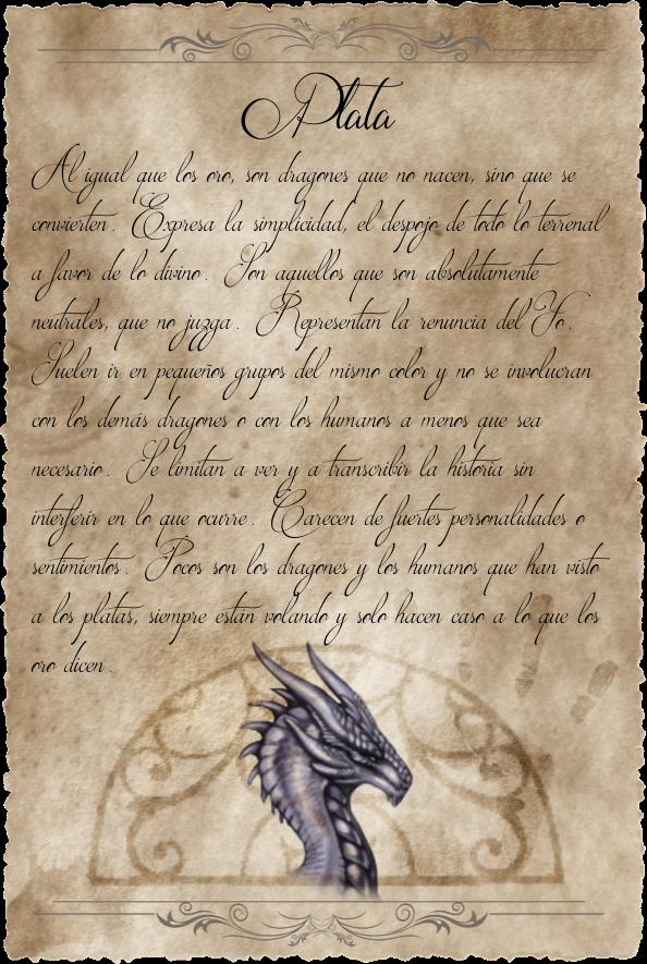 Dragonario Pagina_16_Plata