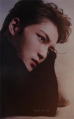 Jaejoong_10