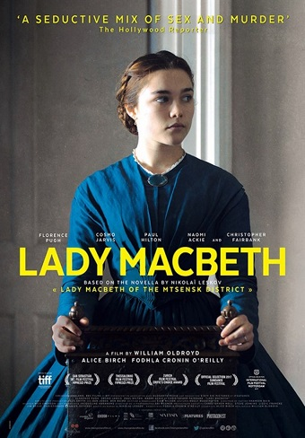 Lady Macbeth 2016 ENG Sub ITA BRRip x264-[WEB]