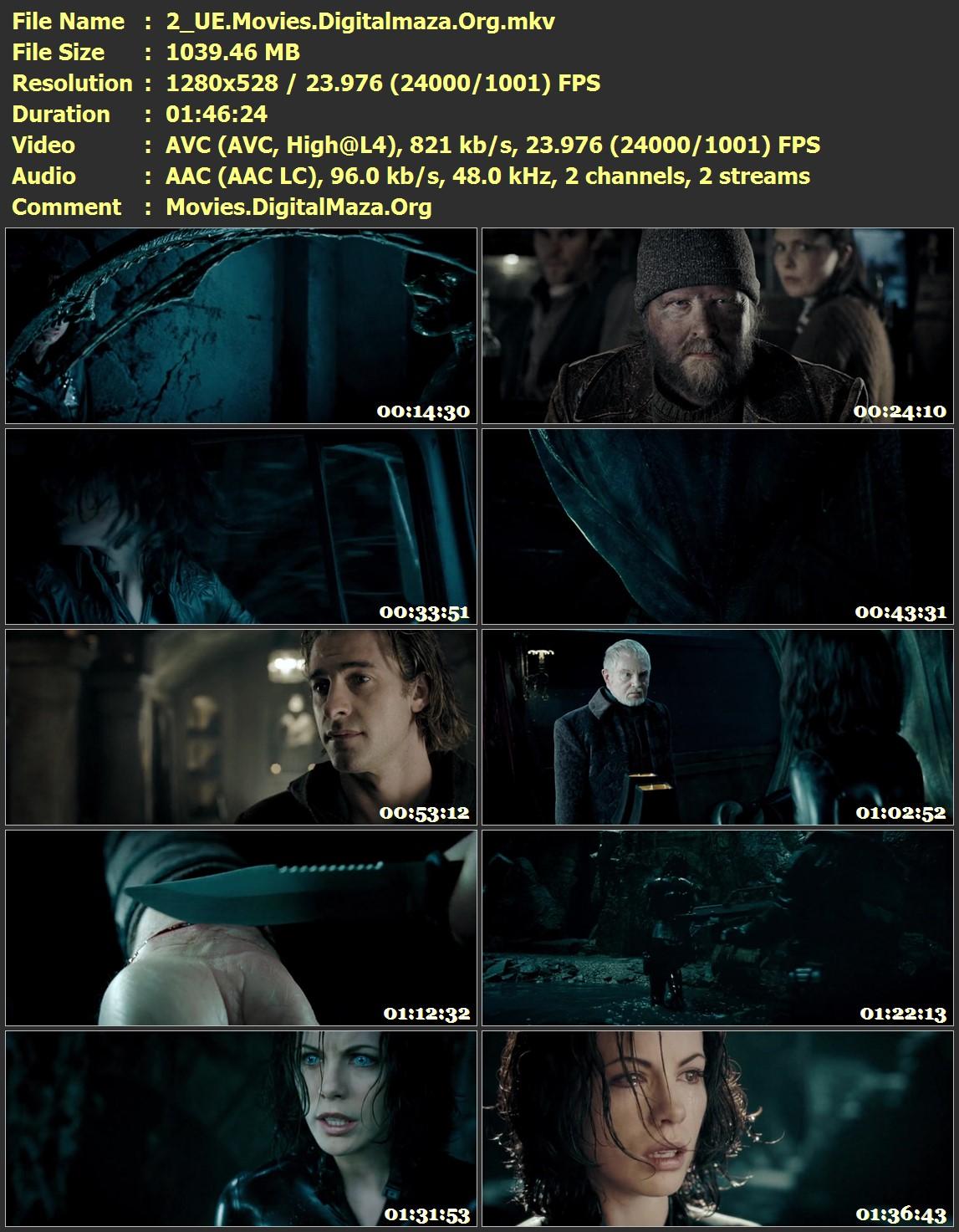 https://image.ibb.co/gf4Knc/2_UE_Movies_Digitalmaza_Org_mkv.jpg
