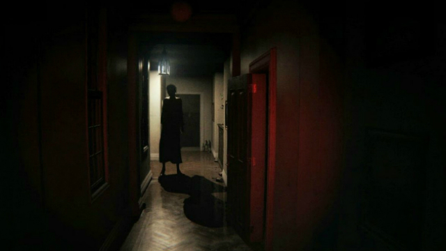 A Newbie Game Dev Has Perfectly Recreated The Playable Teaser For Hideo Kojima's Cancelled SILENT HILLS Game