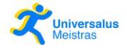 Universalus_Meistras