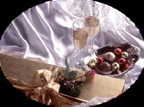 meli_melo_saint_valentin_87