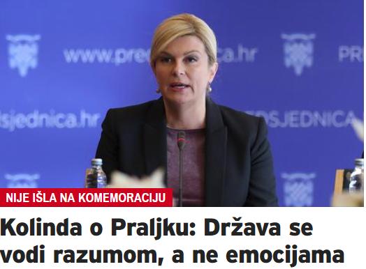 KOLINDA_O_PRALJKU