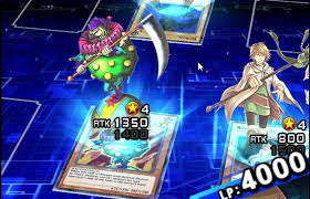Yu_Gi_Oh_Duel_Links_Android_baixar