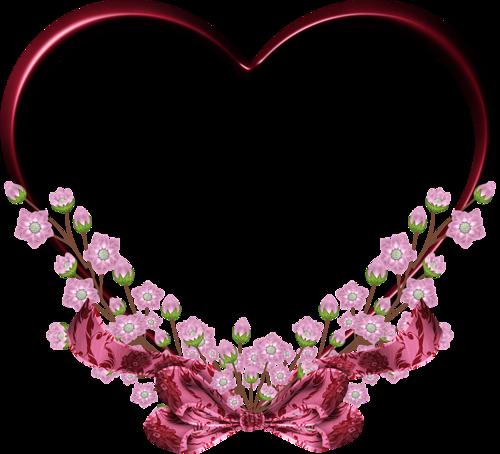 coeur_saint_valentin_tiram_162