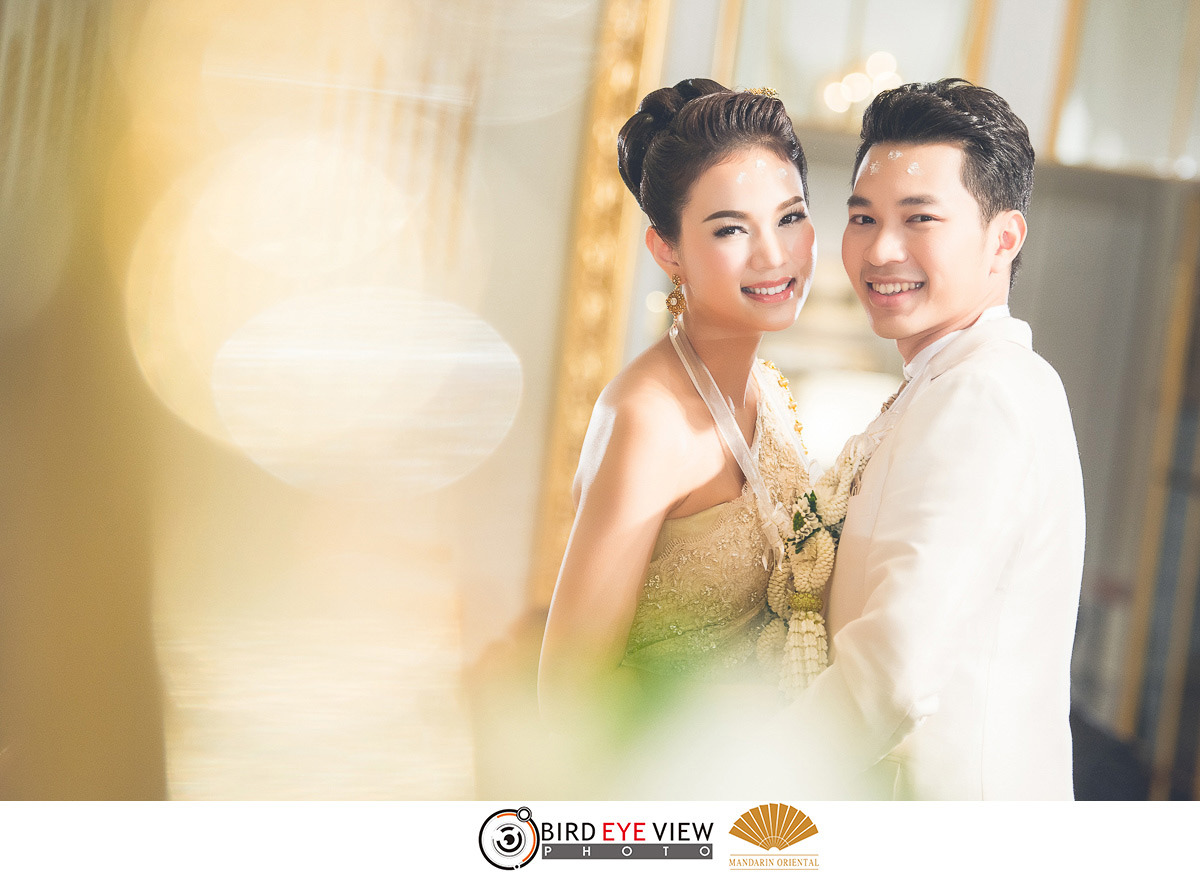 Wedding_Mandarin_Oriental084