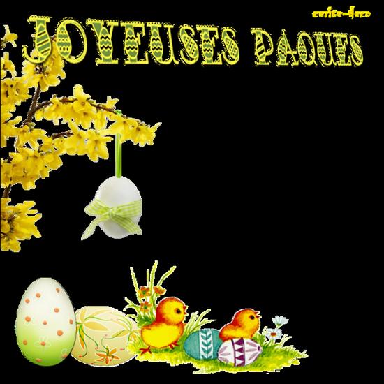 cluster_paques_tiram_7