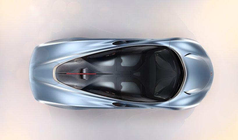 mclaren-speedtail-hypercar-designboom-2