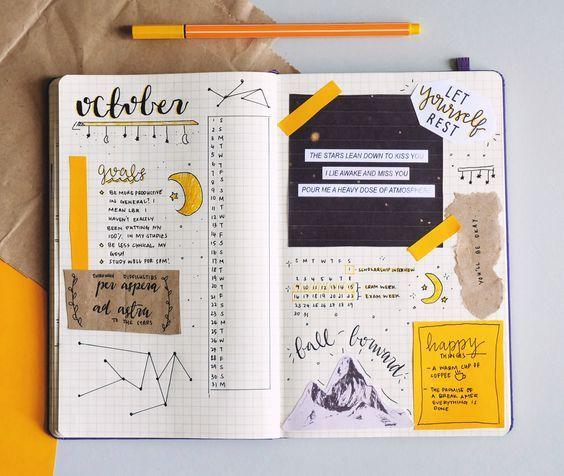 a808a903f290c1c9e5b79ec311ea4913_planner_tips_planner_journal