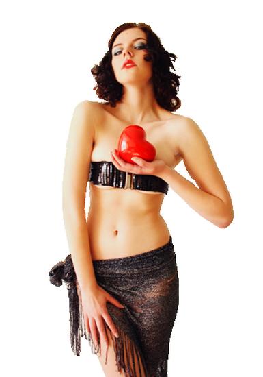 femmes_saint_valentin_tiram_561