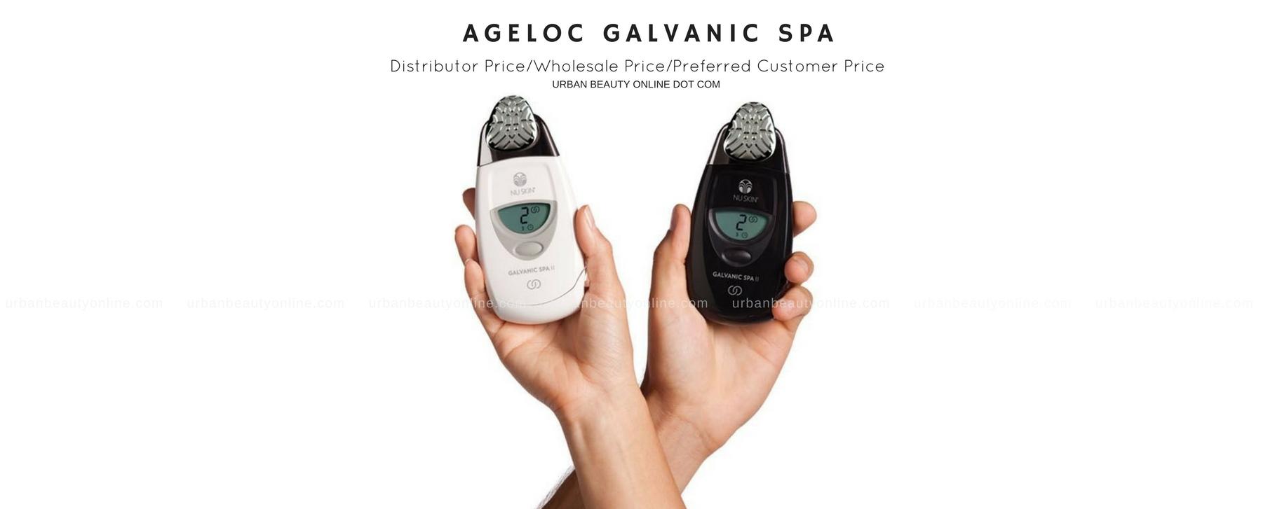 Galvanic_Black_White_Distributor_Wholesale_Price