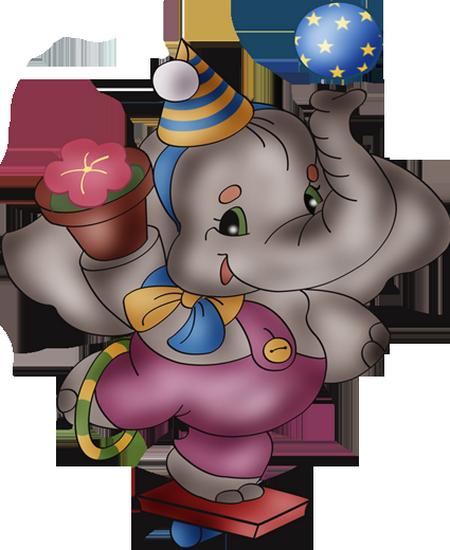 tubes_elephants_tiram_231