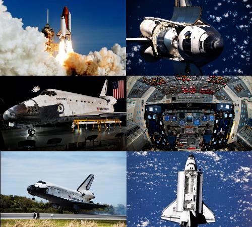 spaceshuttlediscovery