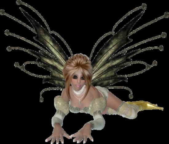 tubes_fairy_tiram_837