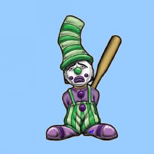 clown_tiram_347