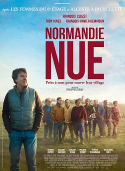 Telecharger Normandie Nue Dvdrip Uptobox 1fichier