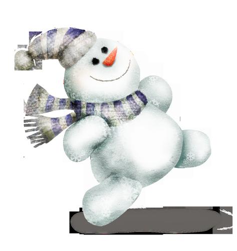 bonhommes-de-neiges-tiram-159