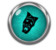 Blue Moon City By Night - Forum RP Vampire la Mascarade Bouton_Nosferatu_Complet