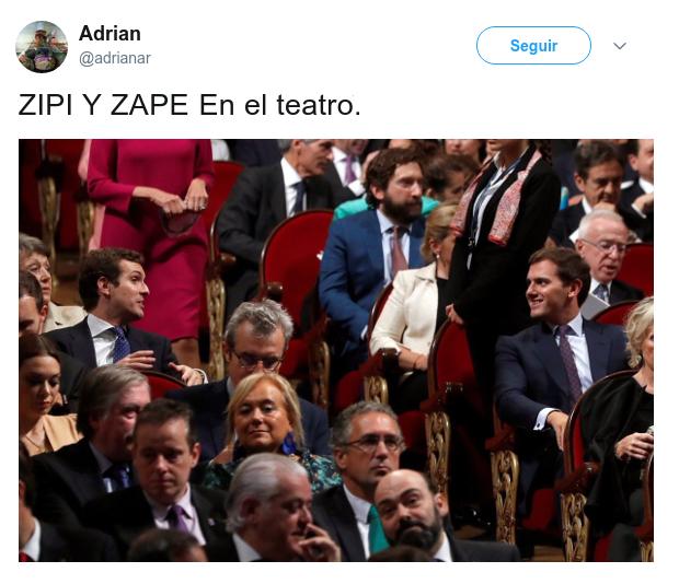 El partido Ciudadanos - Página 5 Vi-eta17
