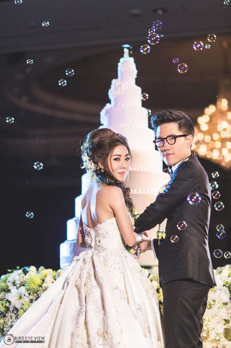 wedding_at_berkeley_hotel211