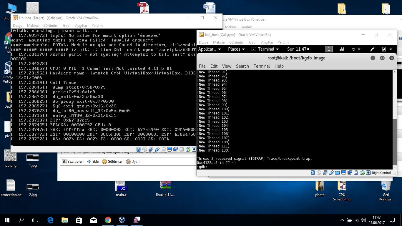 debian IRC Logs for 2017-06-25