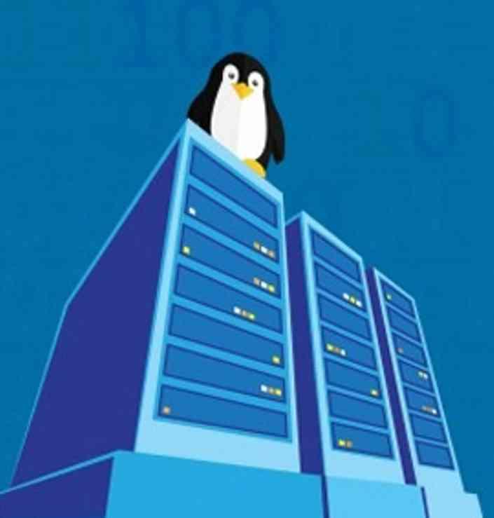 Eh-academy Linux Server Setup Essentials