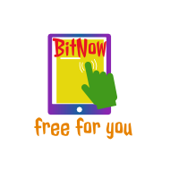 BitNow - free for you