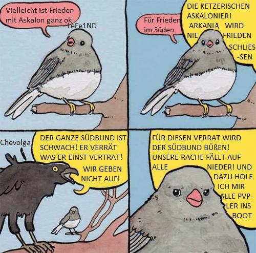 Unbenannt2.png