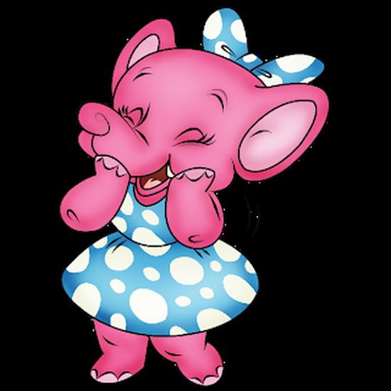 tubes_elephants_tiram_625