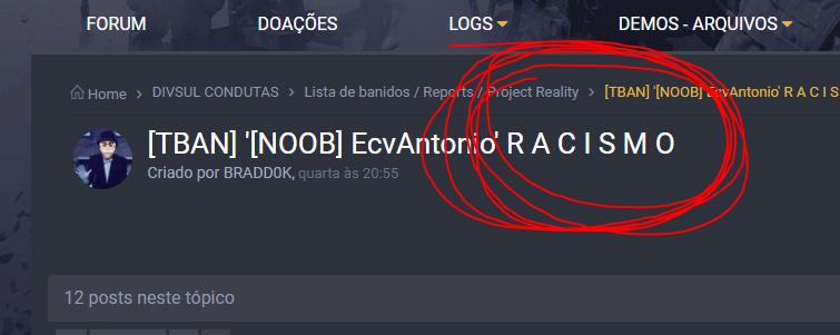 racimso.png