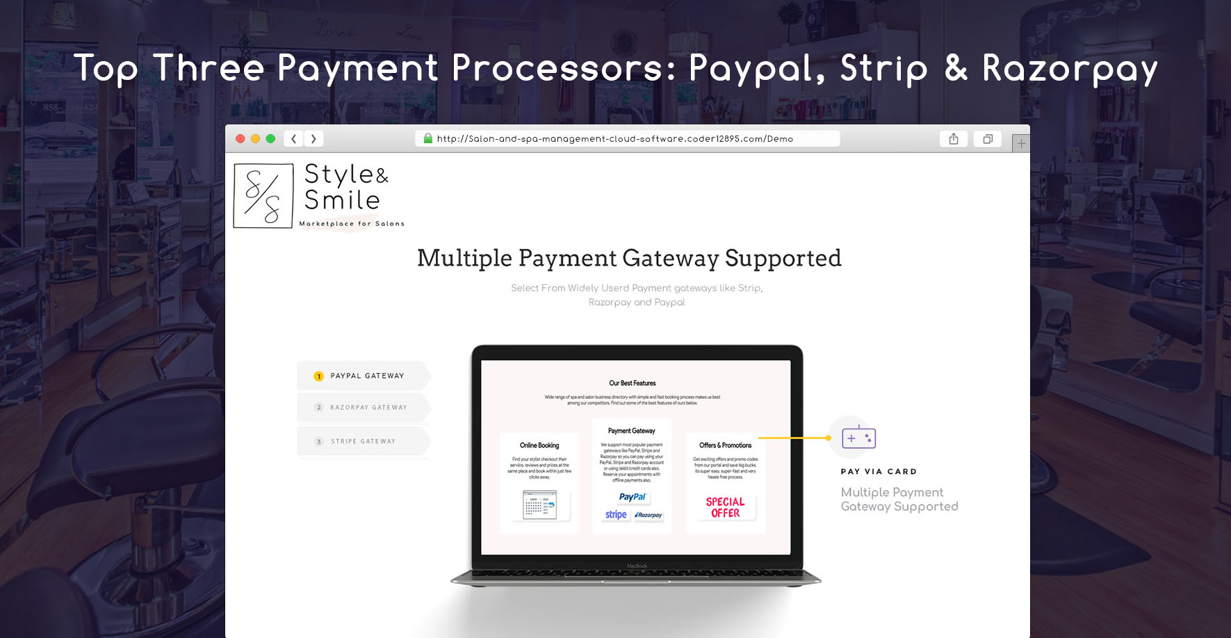 top_3_payment_processors