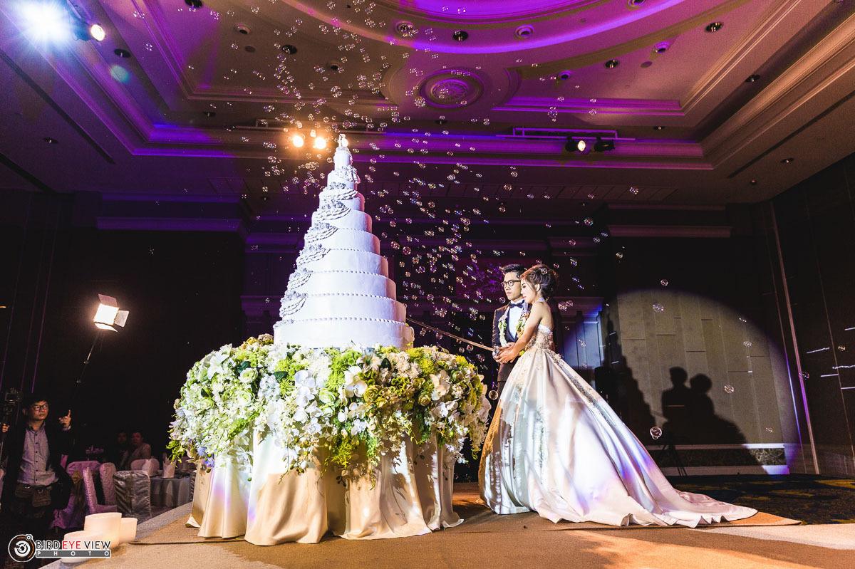 wedding_at_berkeley_hotel203