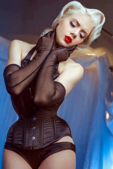 corset_femmes_tiram_986