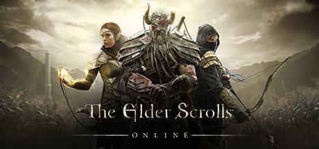 Купить The Elder Scrolls Online - лицензионный ключ