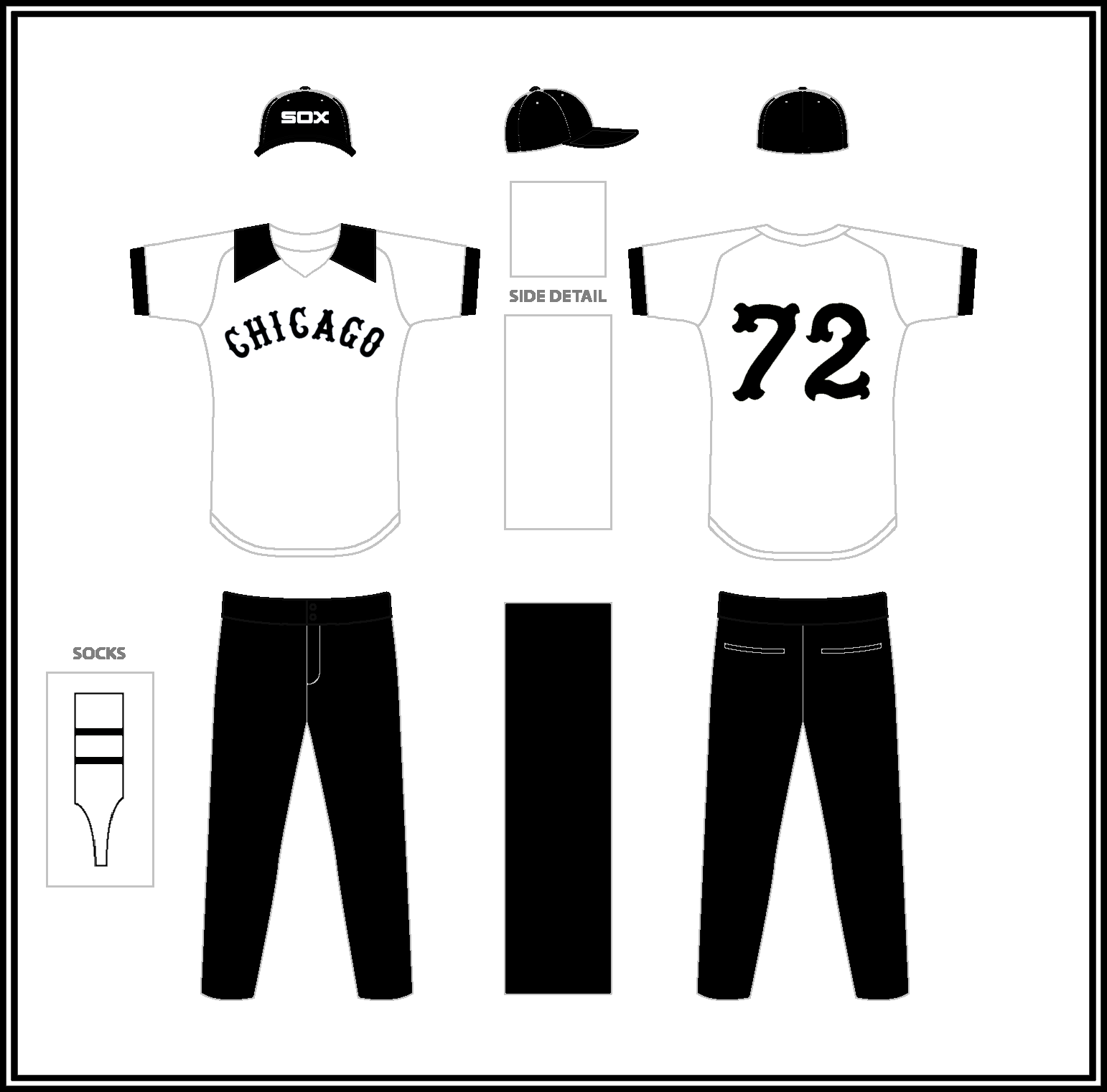 1976_White_Sox_Home.png