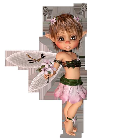 tubes_fairy_tiram_652