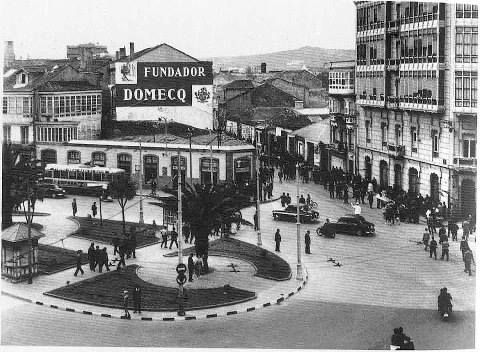 Rubine_1940