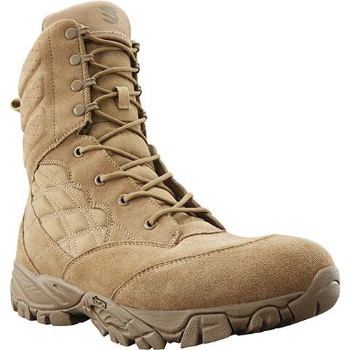 [Resim: BT04_CY_Defense_Boots_Standard1_converted.jpg]