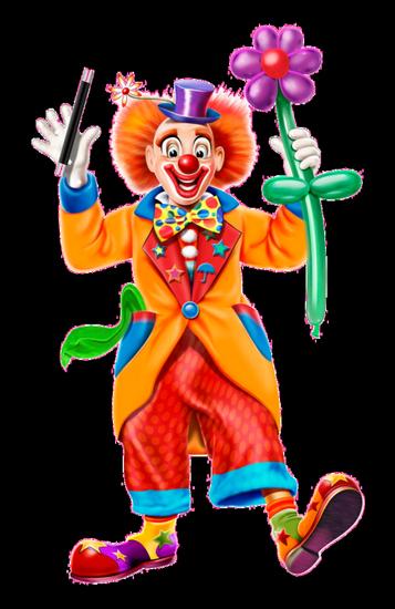 clown_tiram_207