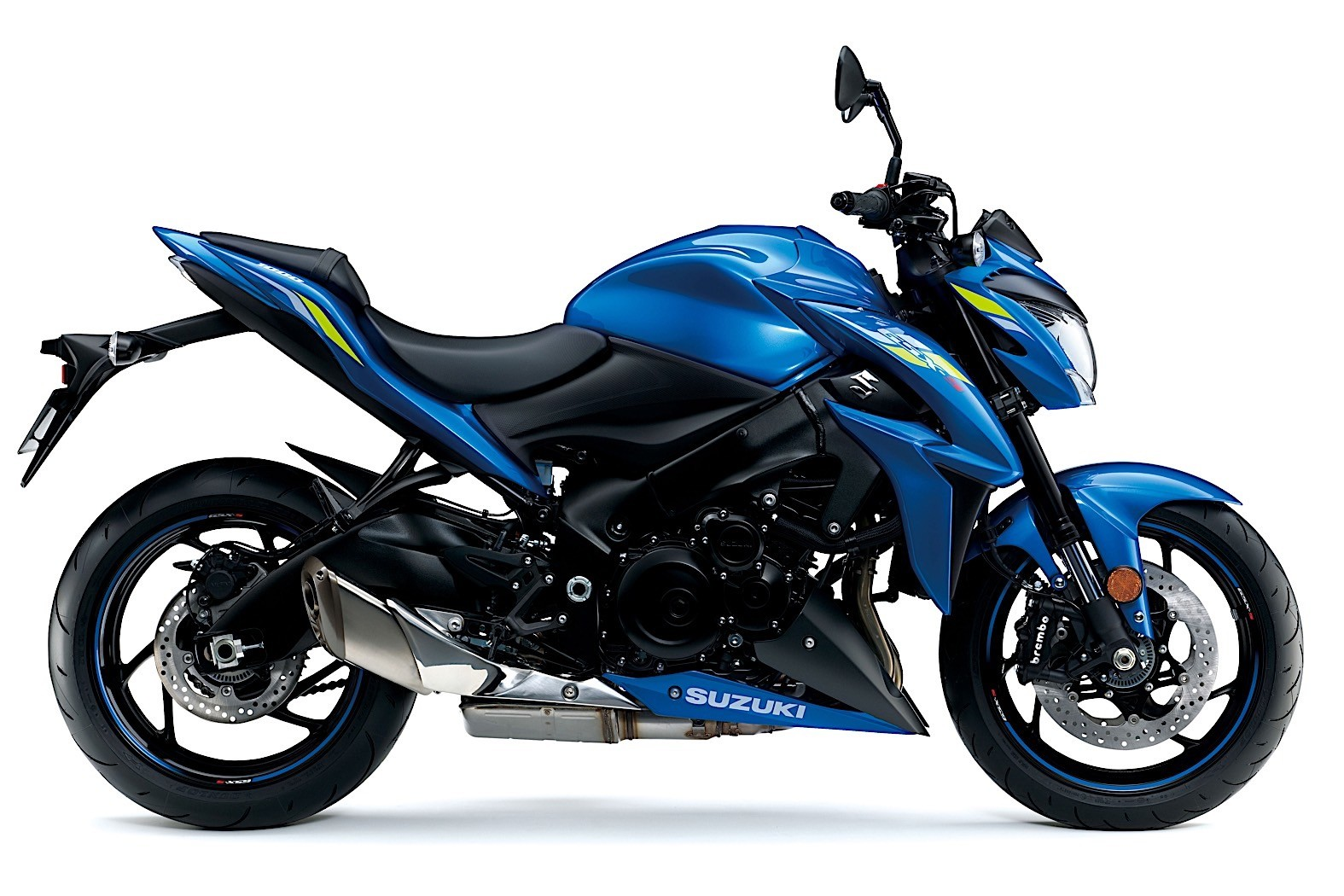 2019-suzuki-motorcycles-shine-in-new-colors-at-the-motorcycle-live-30