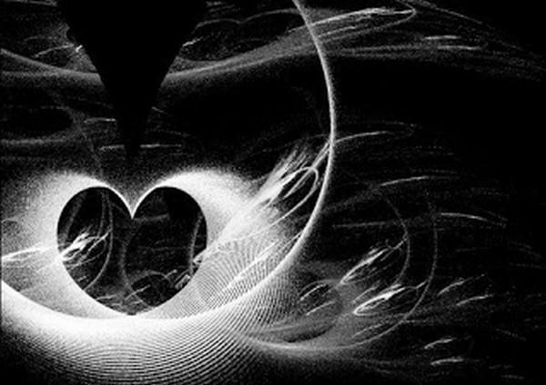 mask_saint_valentin_tiram_48