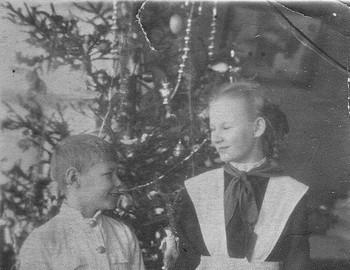 Lyudmila-Dubinina-16.jpg