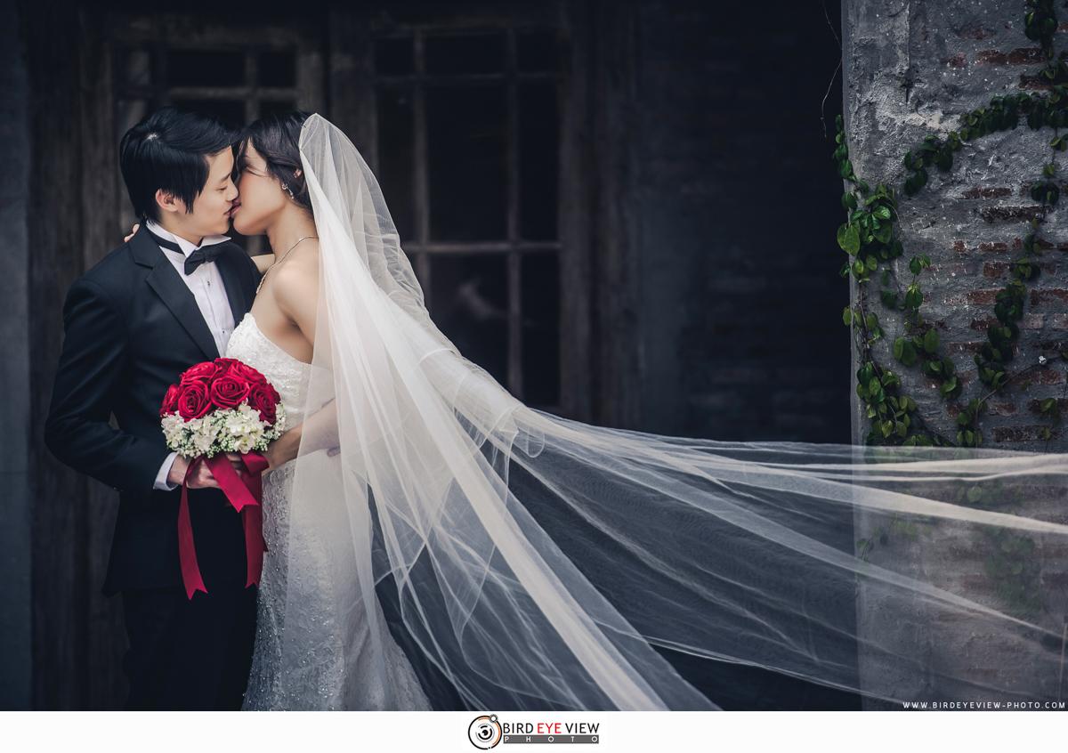 pre_wedding_benedict_studio_009